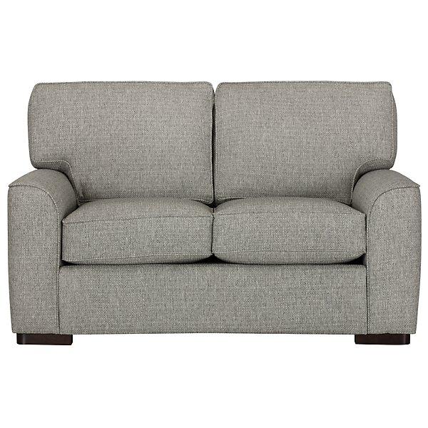 light modern deal gray linen mid ultra roma century furniture divano shop plush amazing loveseat fabric on