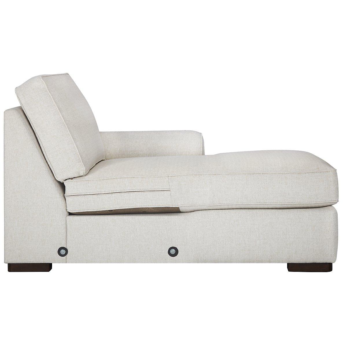 City Furniture: Austin White Fabric Large Right Chaise Sectional on pillow sofa, chair sofa, table sofa, bedroom sofa, couch sofa, mattress sofa, bench sofa, storage sofa, lounge sofa, fabric sofa, bookcase sofa, cushions sofa, futon sofa, art sofa, ottoman sofa, divan sofa, settee sofa, glider sofa, beds sofa, recliner sofa,