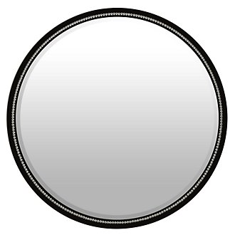 Zeke Black Mirror