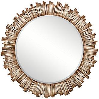 Wesley Mirror