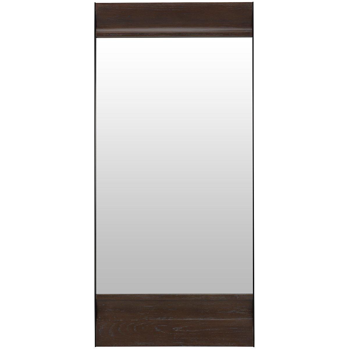 Chester Mirror