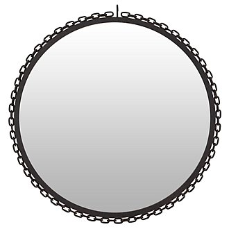Links Mirror