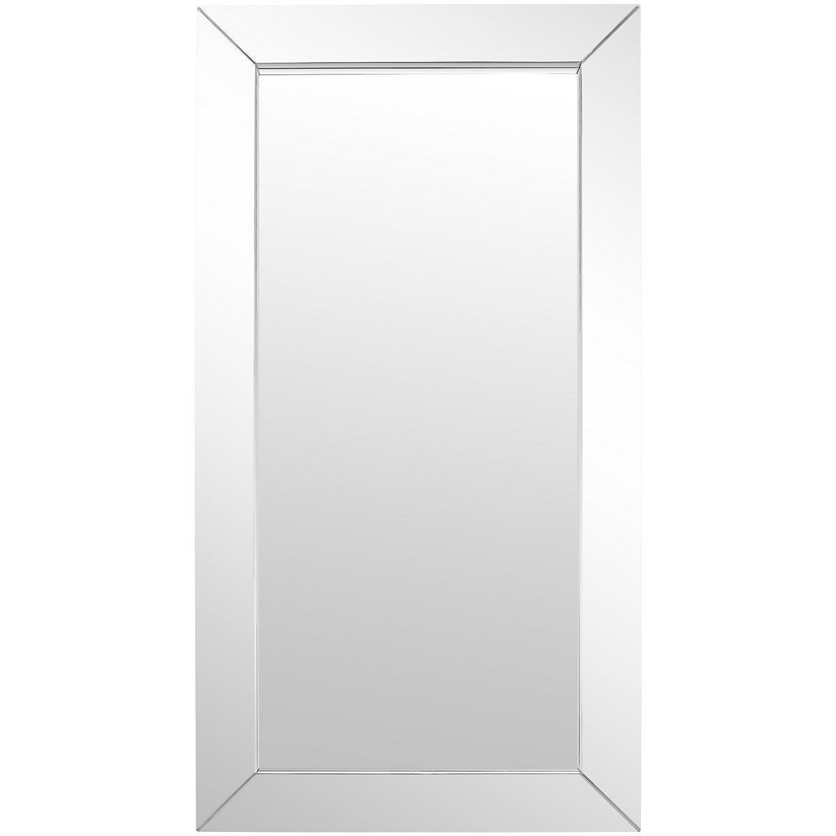 Aislin Mirror