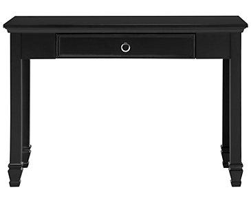 Tamara Black Desk