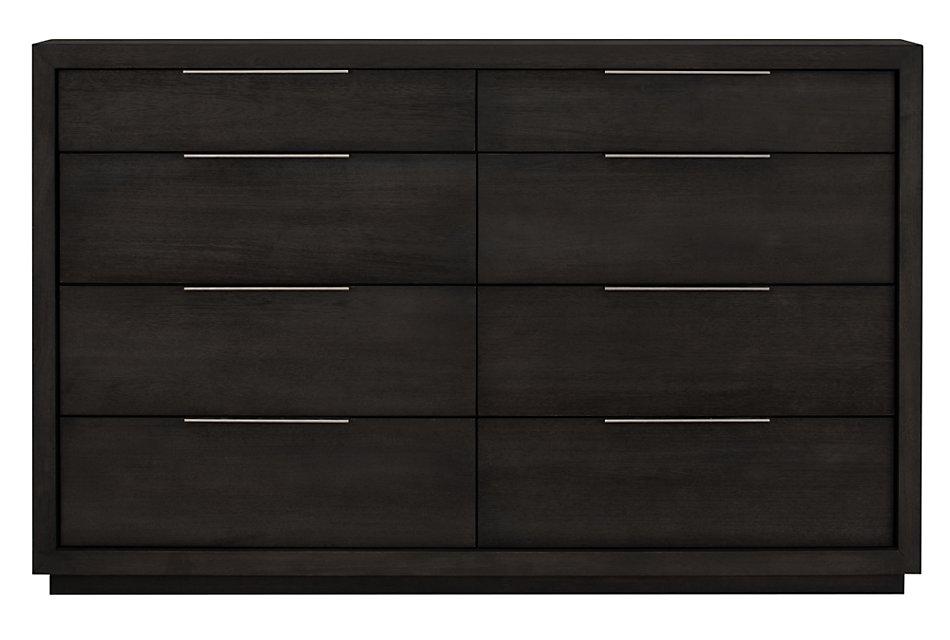 Madden Dark Tone  Dresser