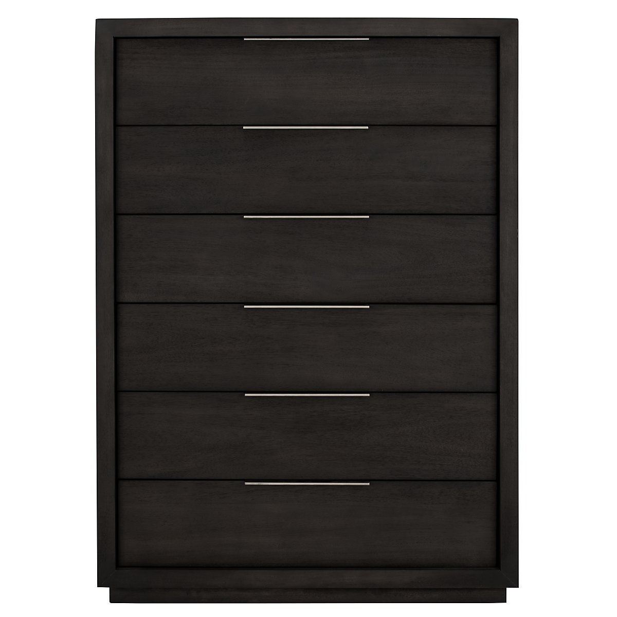 Madden Dark Tone Drawer Chest