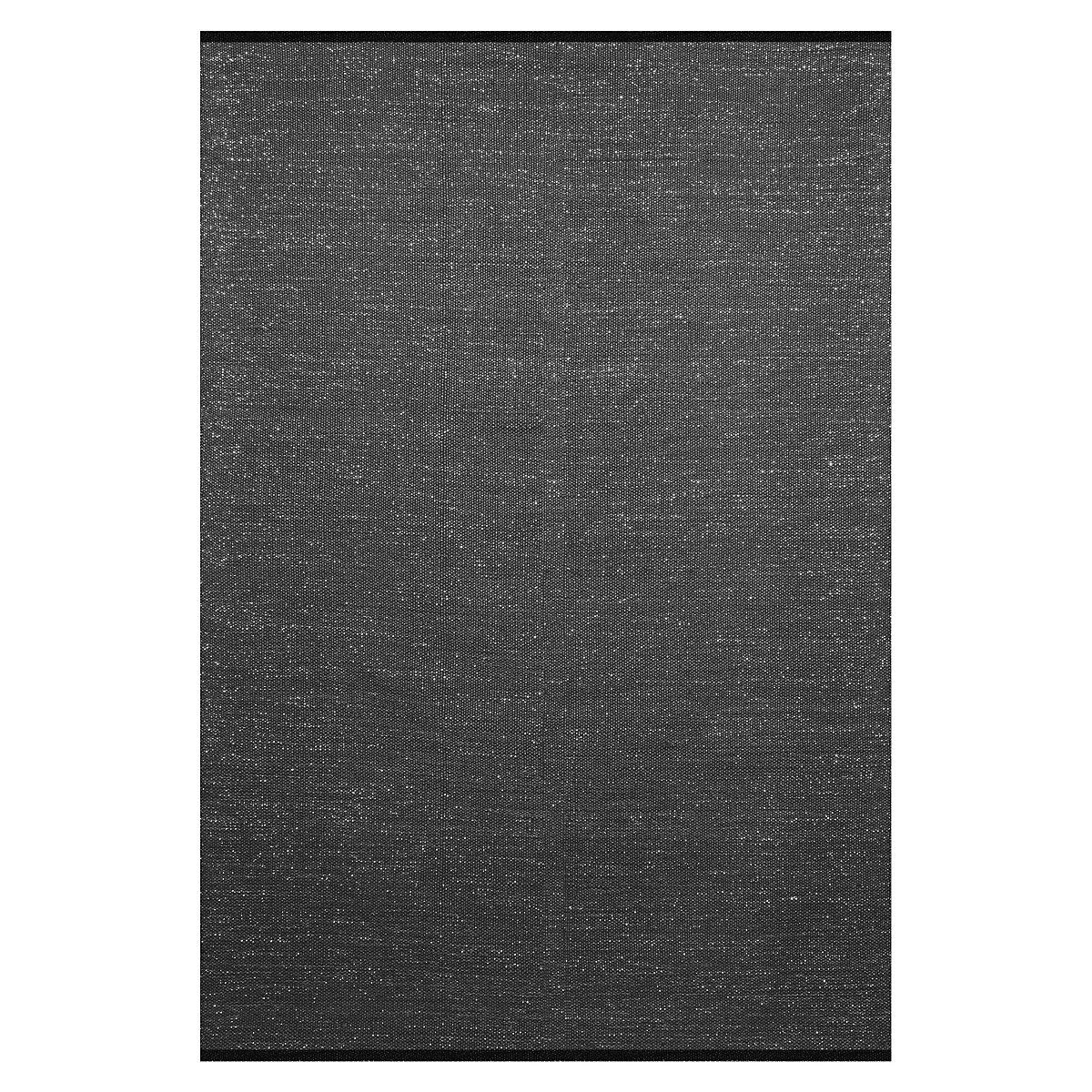 Sparkle Dark Gray 5x8 Area Rug