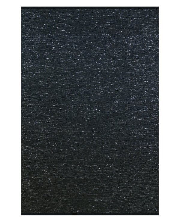 city furniture: sparkle dark gray 5x8 area rug 5x8 Area Rugs