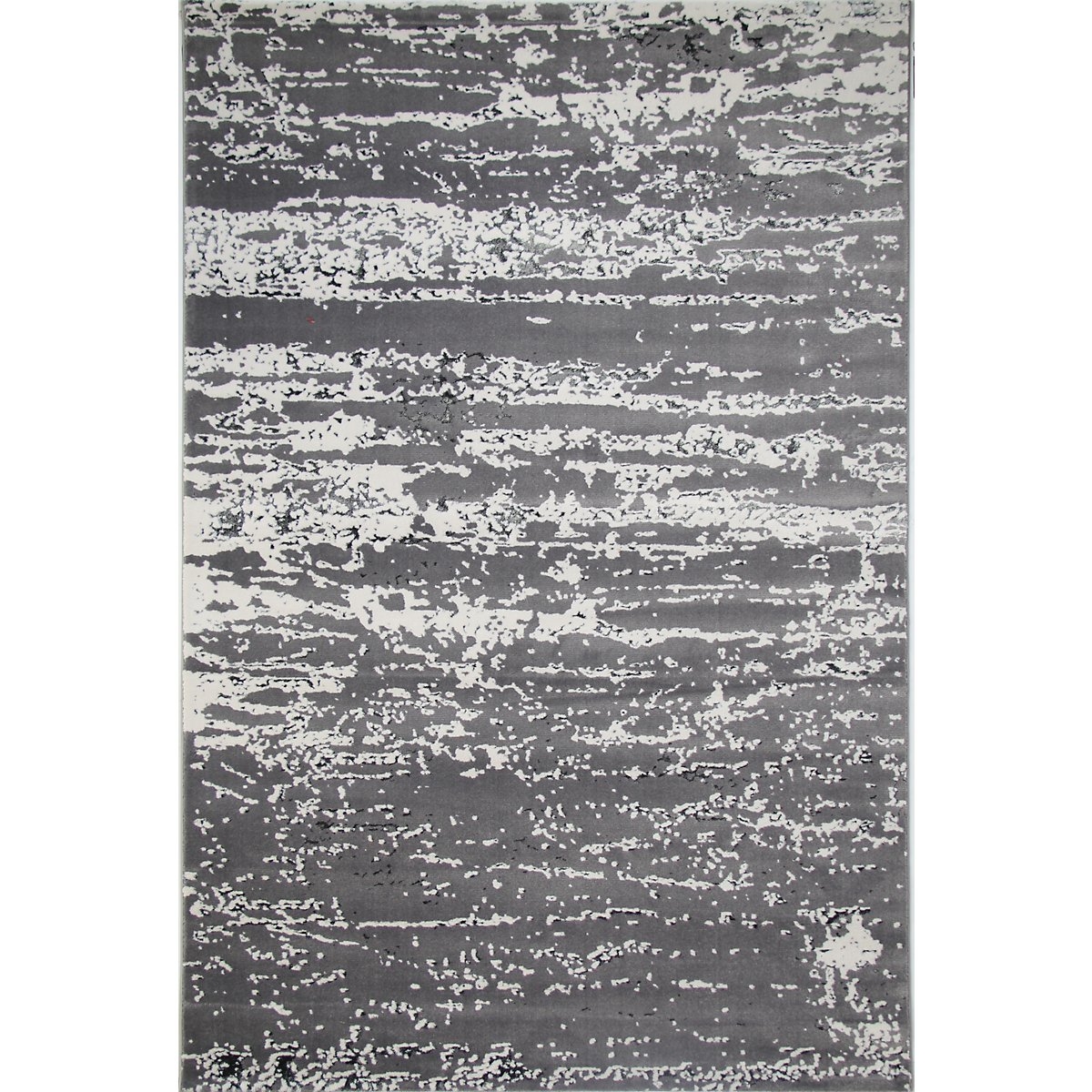 under cheap rugs the enthralling are discounted sparkling turquoise pink large dw calmly discount square rug grey area inexpensive