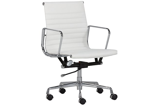 Prime City Furniture Home Office Furniture Desk Chairs Dailytribune Chair Design For Home Dailytribuneorg