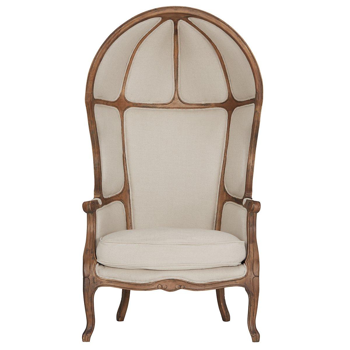 beige accent chair with amazon com merax script fabric accen