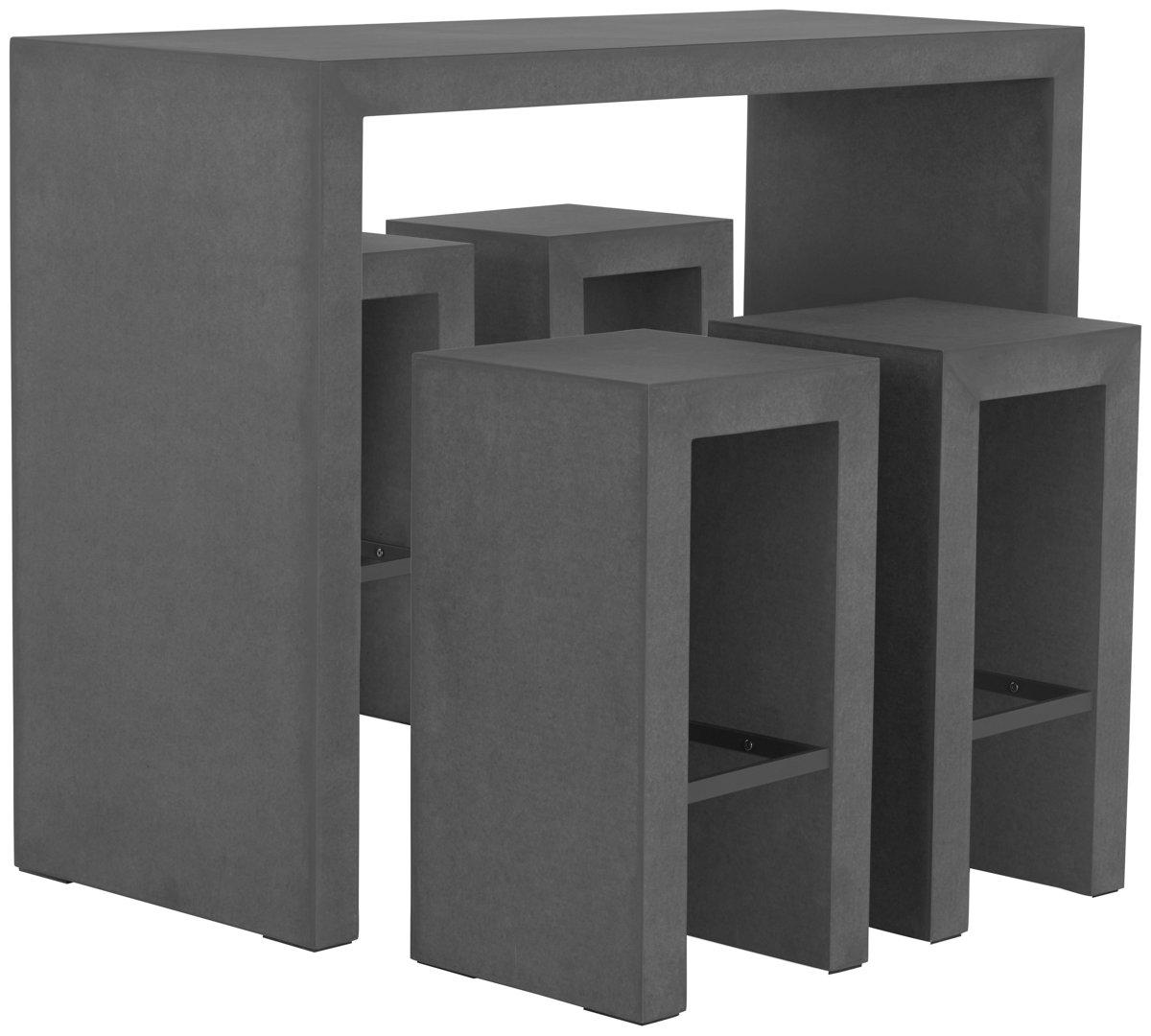 City Furniture Sydney Concrete High Dining Table : S1609708756N00wid1200amphei1200ampfmtjpegampqlt850ampopsharpen0ampresModesharp2ampopusm1180ampiccEmbed0 from www.cityfurniture.com size 1200 x 1200 jpeg 100kB
