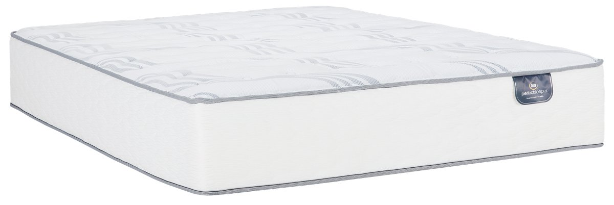 city furniture serta perfect sleeper blomquist luxury firm mattress