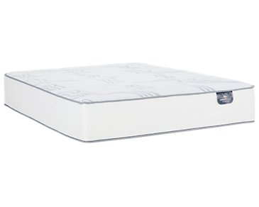Serta Perfect Sleeper Blomquist Luxury Firm Mattress
