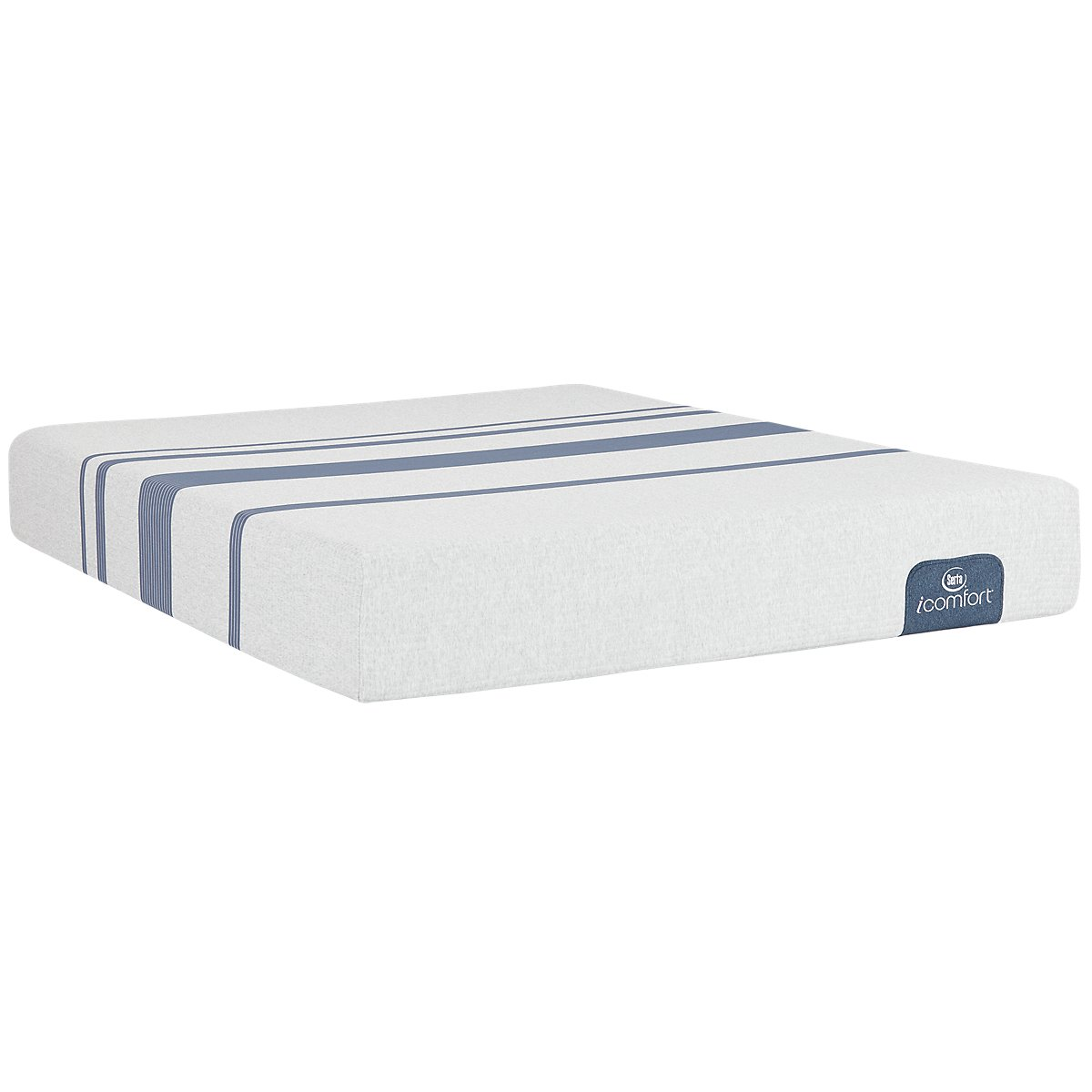 Serta iComfort Blue 100 Firm Mattress