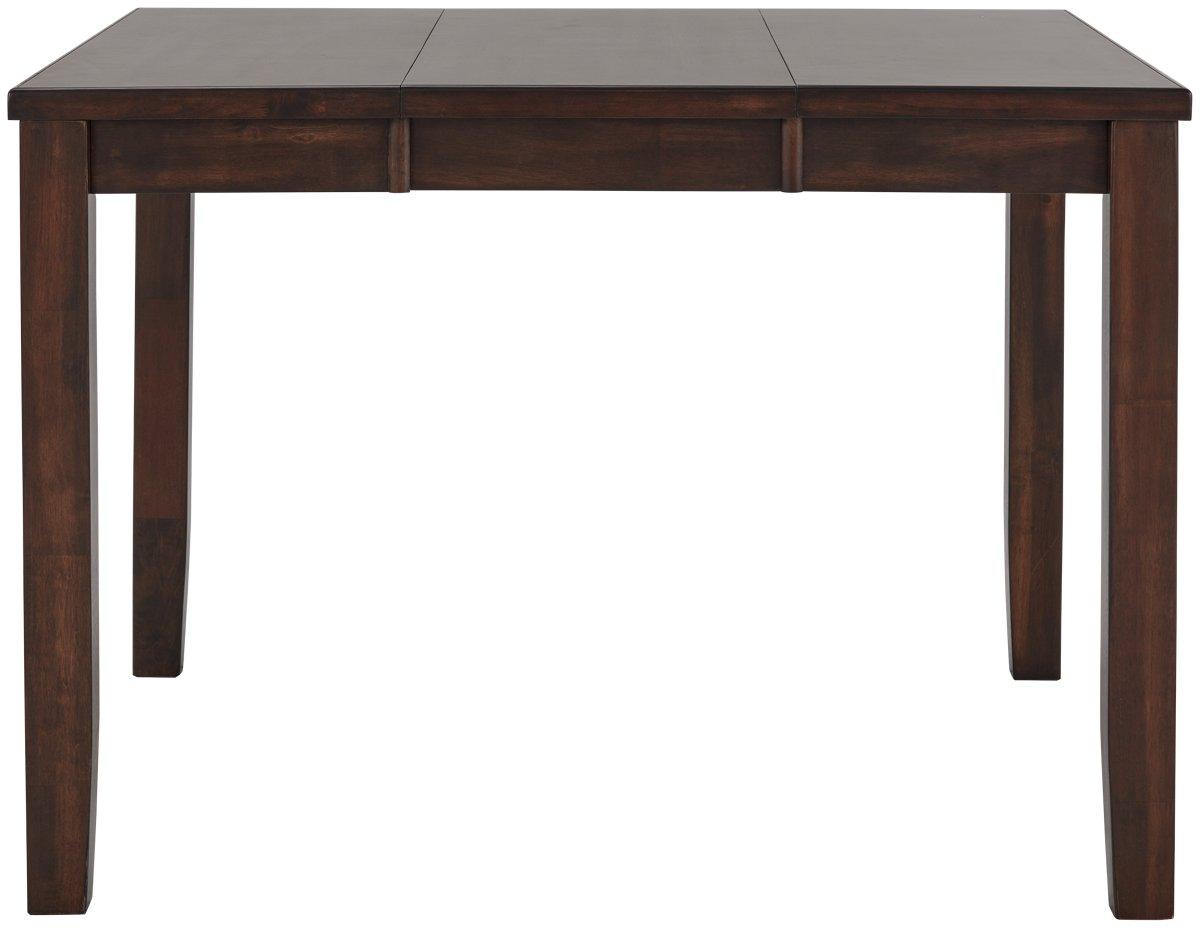 Hayden Dining Table Choice Image Dining Table Ideas : S1701280662F00wid1200amphei1200ampfmtjpegampqlt850ampopsharpen0ampresModesharp2ampopusm1180ampiccEmbed0 from sorahana.info size 1200 x 1200 jpeg 58kB