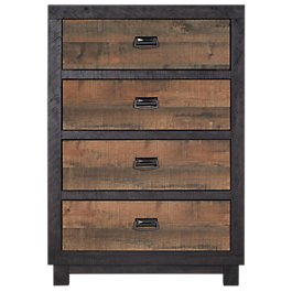 City Furniture | Bedroom Furniture | Chests