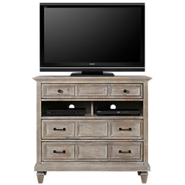City Furniture Bedroom Furniture Media Chests Armoires