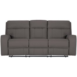 City Furniture Living Room Furniture Reclining Sofas