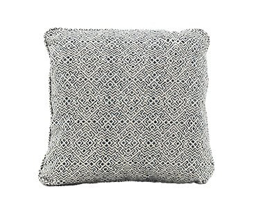 """Adriana Teal 22"""" Down Accent Pillow"""