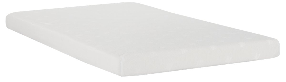 "Kevin Charles Casey 4.5"" Youth Mattress"
