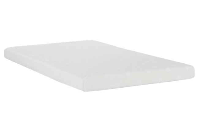 """Kevin Charles Casey 4.5"""" Youth Mattress"""