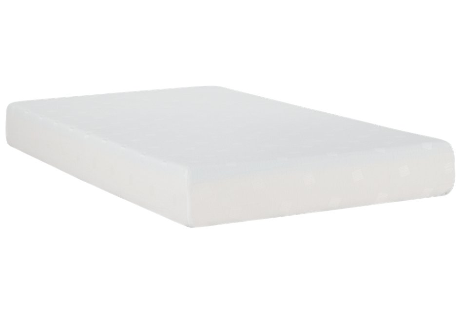"Kevin Charles Aaryn 7.5"" Memoryfoam Youth Mattress"