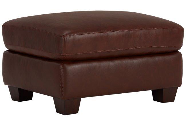 City Furniture | Furniture Sale
