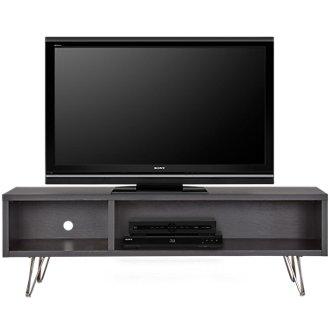 """Studio Black 65"""" TV Stand"""