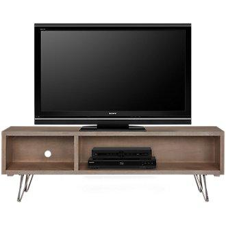 """Studio Light Tone 65"""" TV Stand"""