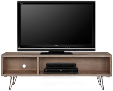 "Studio Light Tone 65"" TV Stand"