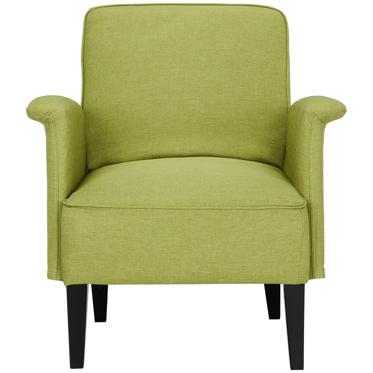 City Furniture Nigel Green Accent Chair