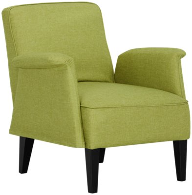 City FurnitureLiving RoomAccent Chairs