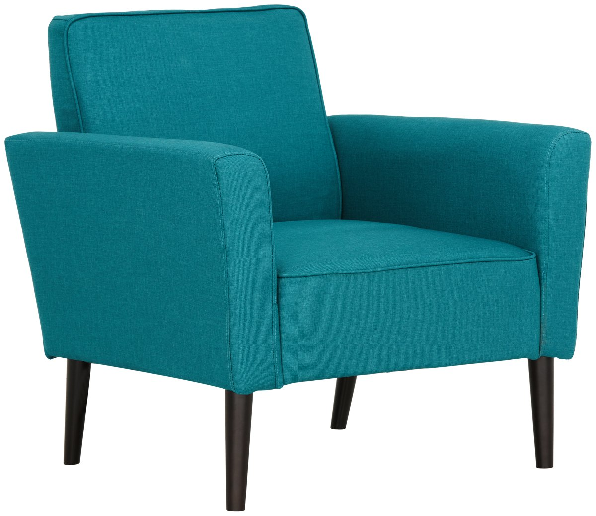 City Furniture Sage Teal Accent Chair