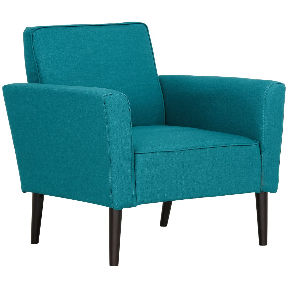City furniture sage teal accent chair - Furniture image ...