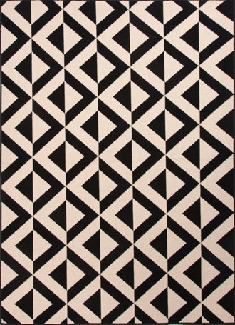 Black And Tan Area Rugs city furniture | home accents & decor | area rugs
