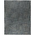 Ladera Dark Blue 5x8 Area Rug