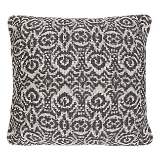 Harper Gray Indoor/Outdoor Accent Pillow