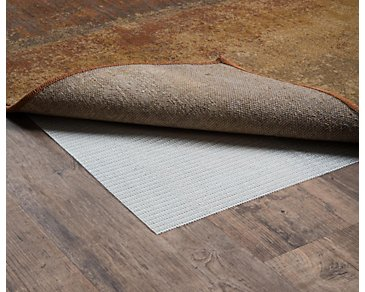 Sure Grip 8X11 Rug Pad