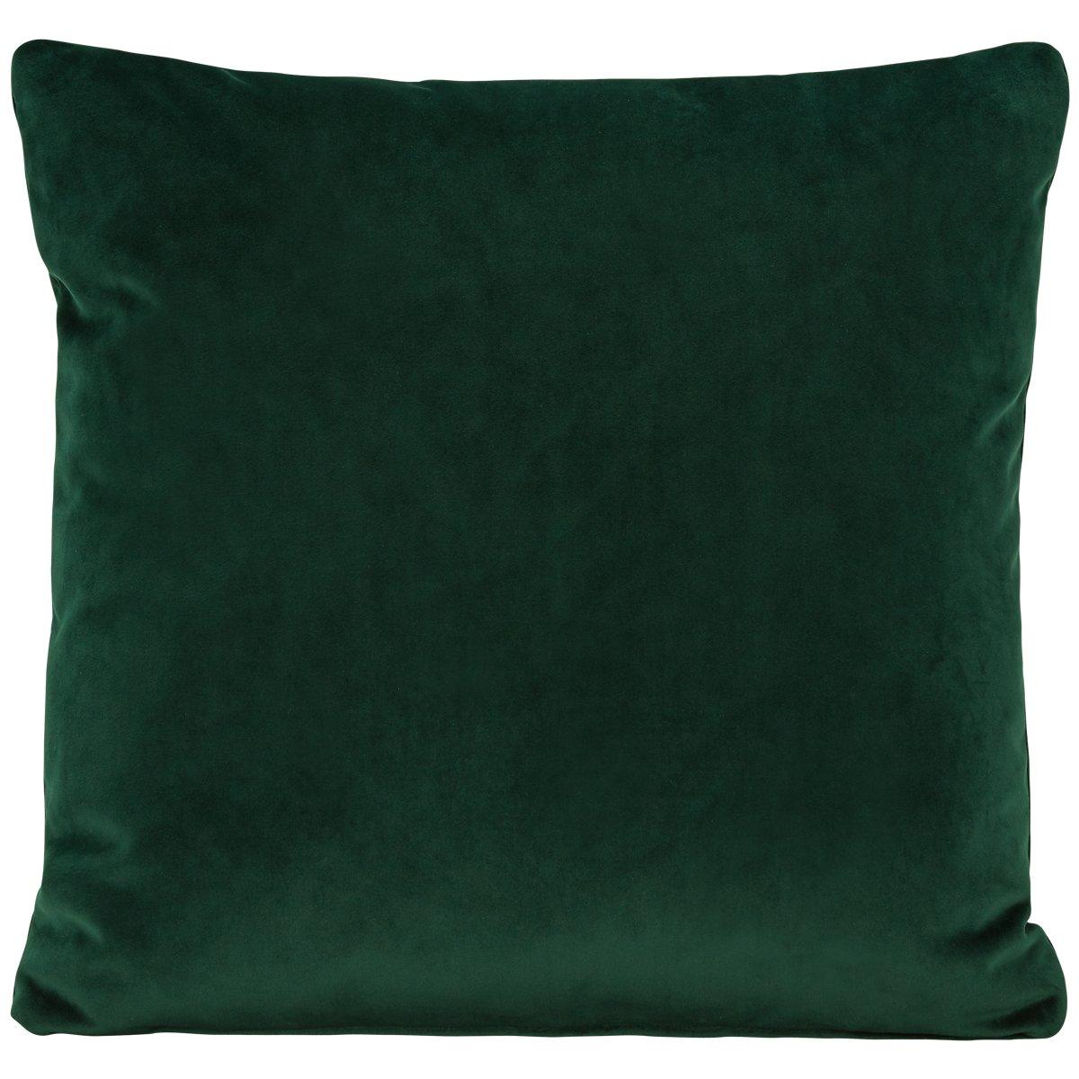 Throw Pillows For Dark Green Couch : Dark Green Sofa Pillows Okaycreations.net