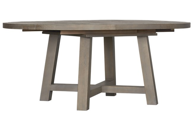 Dining Room Tables Gl Bar Height More City Furniture