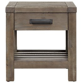 City Furniture End Tables Miami Fort Lauderdale West Palm