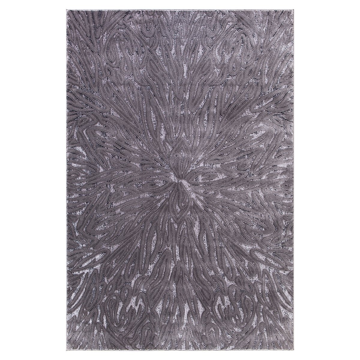 grey orange watercolor room area monaco safavieh rug x rugs by