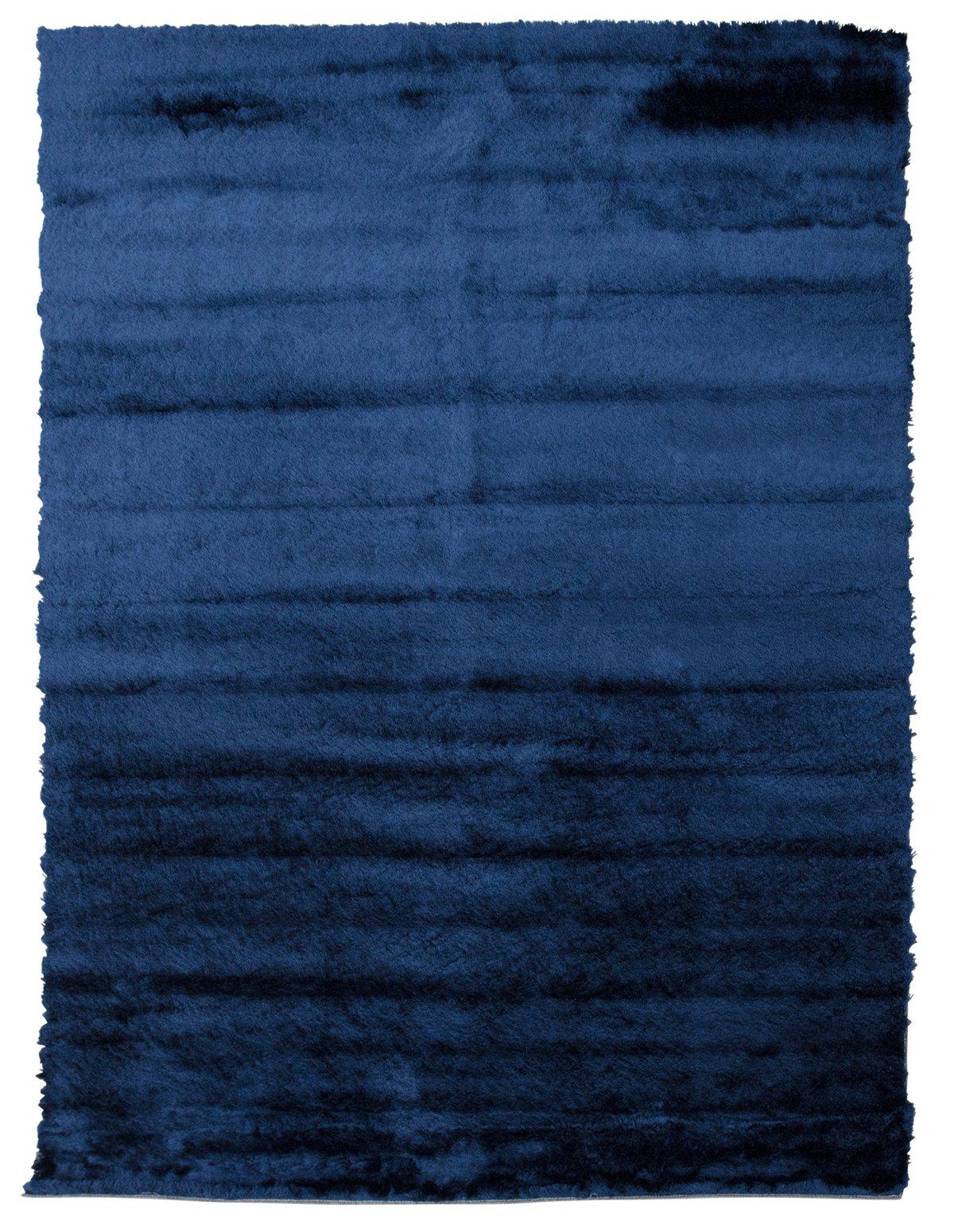 city furniture: allure blue 5x8 area rug 5x8 Area Rugs