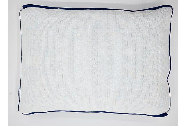Rest & Renew Premium Cool Side Sleeper Pillow