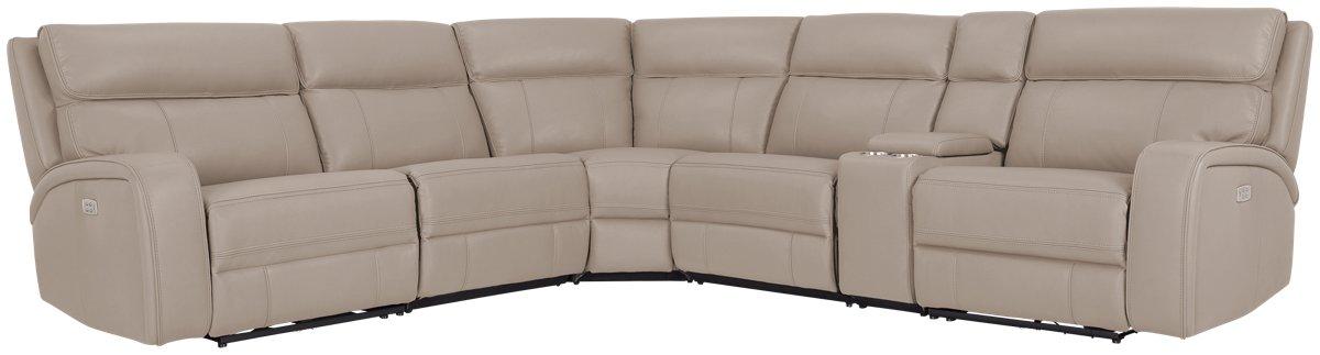 City Furniture Rhett Taupe Microfiber Small Triple Power  : S1709712755F00wid1200amphei1200ampfmtjpegampqlt850ampopsharpen0ampresModesharp2ampopusm1180ampiccEmbed0 from www.cityfurniture.com size 1200 x 1200 jpeg 48kB