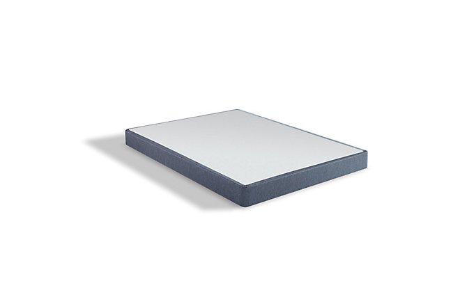 "Serta Perfect Sleeper 5.5"" Low-Profile Foundation"