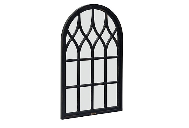 Cathedral Black Mirror