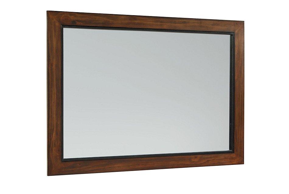 Framework Mid Tone  Mirror