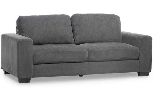 Sofas & Couches: Leather, Fabric & more   City Furniture